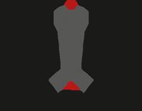 ortema orto max seljaosa mõõtmise juhised