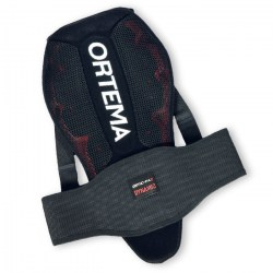 ortema-sport-protection_dynamic