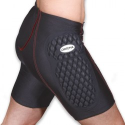 ortema-sportprotection-x-pants-long-protection