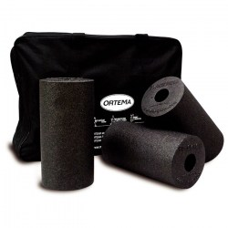 ortema_black-roll_set