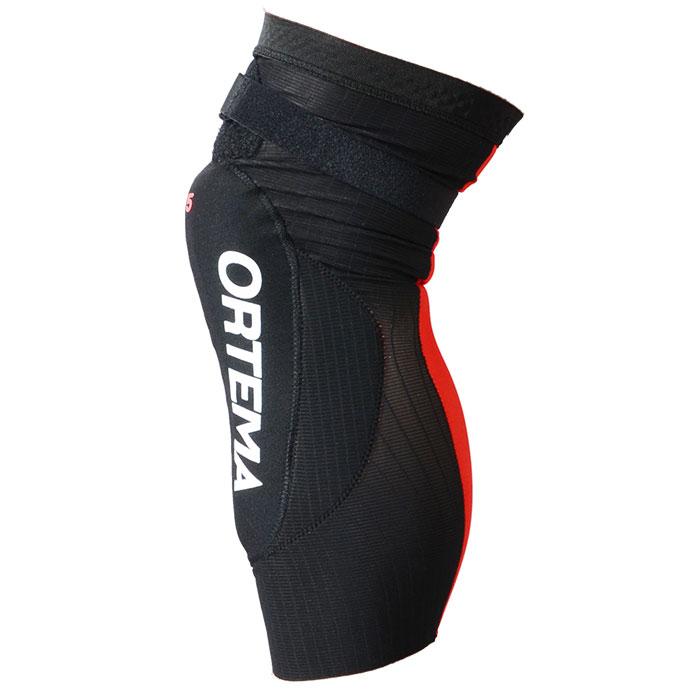 Ortema Gp 5 Knee Protector