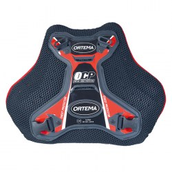 OCP 3.0 - Chest Protector - Rot