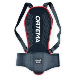ORTEMA ORTHO-MAX Light