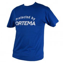 ORTEMA Sportprotection T-Shirt