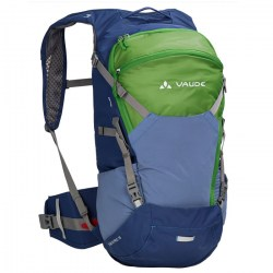 VAUDE Rucksack Moab Pro Women -  Sailor blue