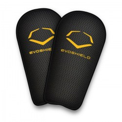 Evoshield Shin Guard