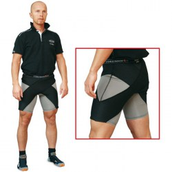 ORTEMA Coreshorts light
