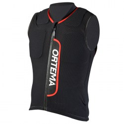 ORTEMA Ortho Max Vest Front