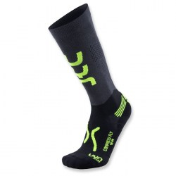 UYN COMPRESSION FLY Herren Joggingsocken