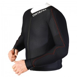 ORTHO-MAX Race Jacket